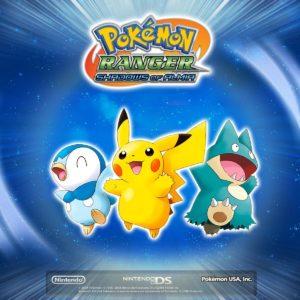 download pokemon pikachu piplup munchlax ranger 1920×1200 wallpaper High …