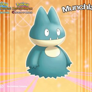 download Munchlax Pokemon Wallpaper – Pokemon Wallpaper – Cartoon Watcher …
