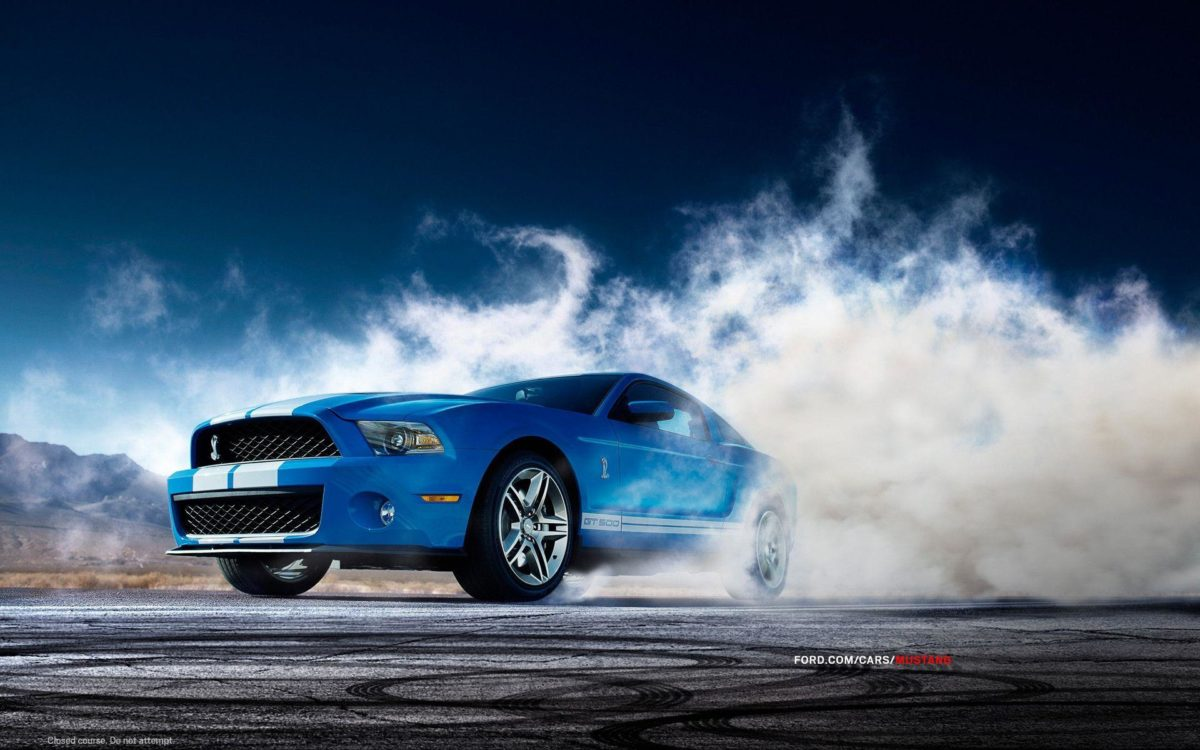 Mustang Shelby Wallpapers – Full HD wallpaper search