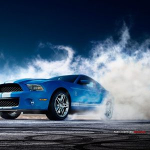 download Mustang Shelby Wallpapers – Full HD wallpaper search