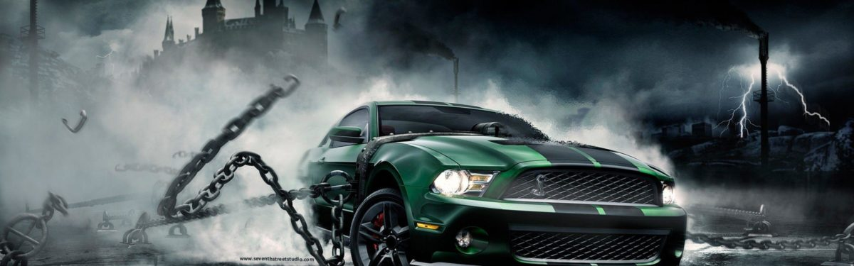 Mustang Wallpaper For Android HD Wallpaper Pictures | Top Vehicle …