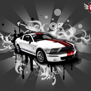 download Mustang Wallpaper – mustangs Wallpaper (6411658) – Fanpop