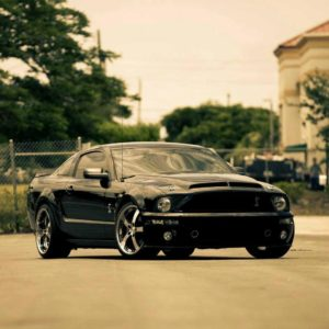 download Download Stylish Ford Mustang Cars Wallpapers | Wallpapers