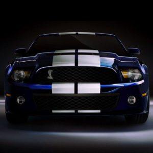 download Ford Mustang Wallpaper 1280×768 1883 Full HD Wallpaper Desktop …