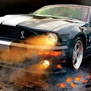 download Ford Mustang Wallpaper 1798 1920×1080 px ~ FreeWallSource.