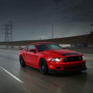 download Mustang Wallpaper Hd Background 9 HD Wallpapers | www …