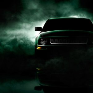 download 40 High-Quality Ford Mustang Wallpapers | CrispMe