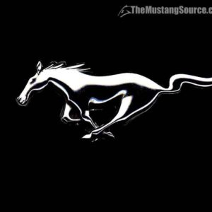 download Mustang Wallpaper – The Mustang Source