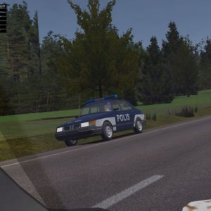 download MY SUMMER CAR Official Site