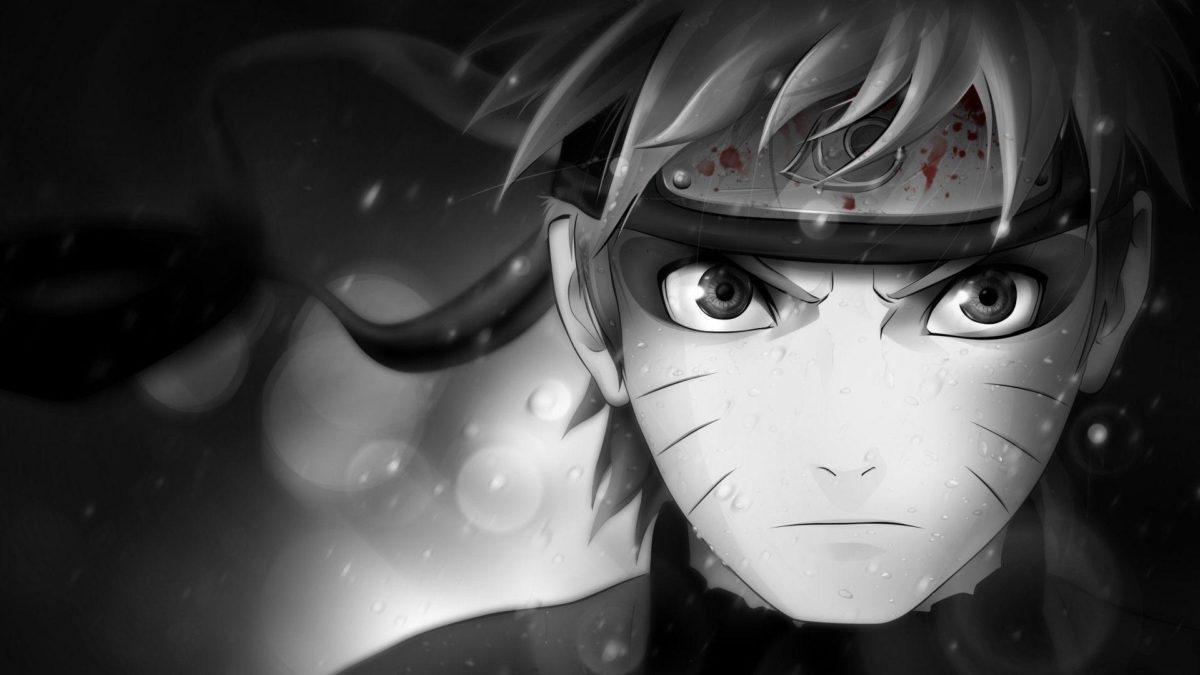Naruto | Full HD Wallpapers, download 1080p desktop backgrounds