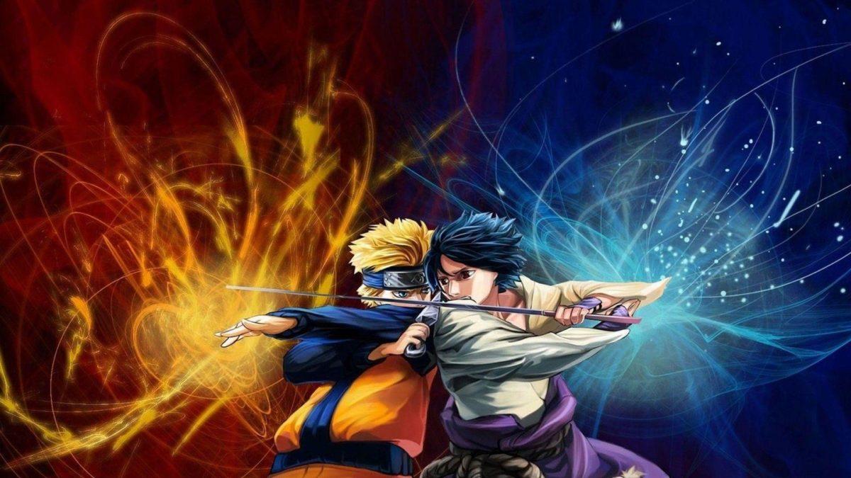 Naruto HD Wallpapers – HD Wallpapers Inn