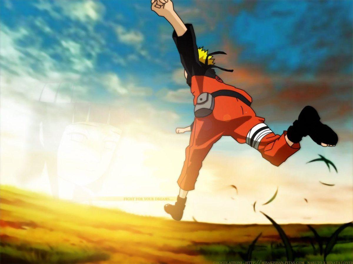 Download Free Naruto Wallpaper 1280×960 | Full HD Wallpapers