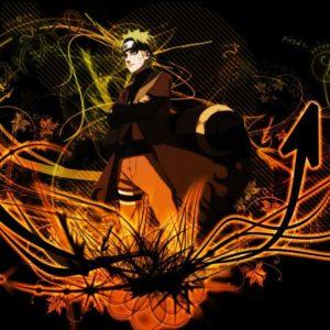 download Naruto HD PC Wallpapers – HD Wallpapers Inn