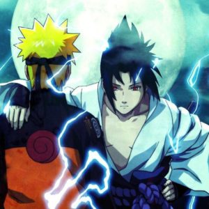 download Wallpapers For > Naruto Wallpaper Hd 1080p