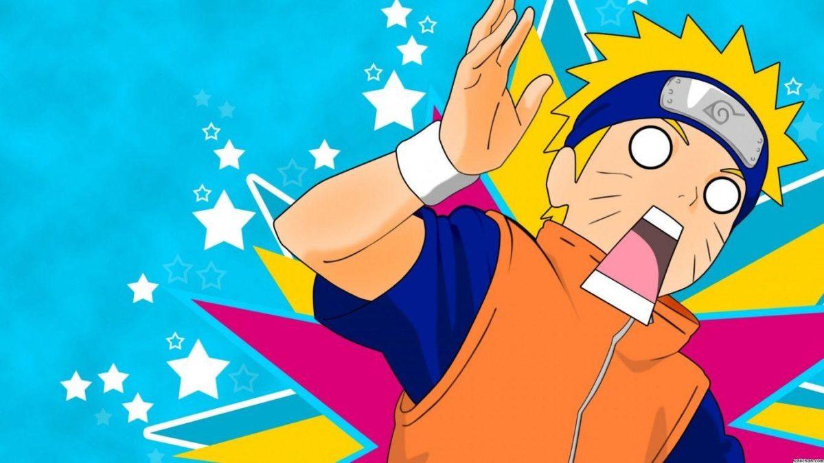 Image – Naruto-wallpaper-hd-1366×768-i4.jpg – Naruto shippuden =D Wiki