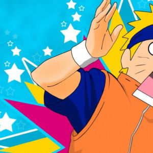 download Image – Naruto-wallpaper-hd-1366×768-i4.jpg – Naruto shippuden =D Wiki