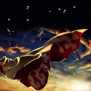 download Naruto Wallpaper Costume 3011 Wallpaper HD | Wallpaper Cool HD