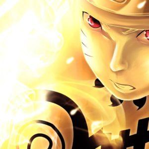 download Wallpapers For > Naruto Uzumaki Wallpaper Hd