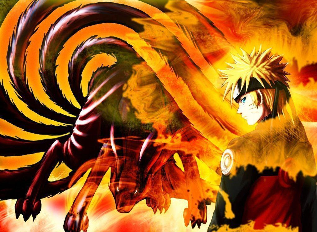 Naruto Wallpaper HD 47 Background HD | wallpaperhd77.