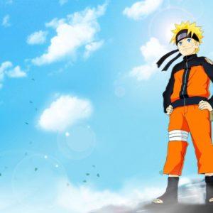 download Naruto Wallpaper HD 46 Backgrounds | Wallruru.