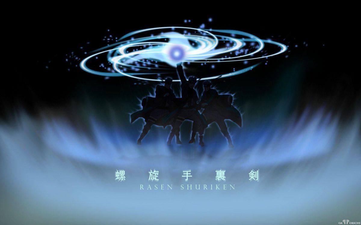 Naruto Sennin Wallpaper Hd For Android Hd – WallpaperZ