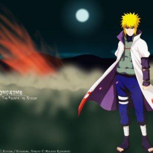 download Naruto Wallpaper HD 35 Backgrounds | Wallruru.