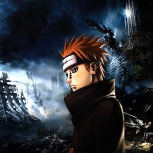 download Hd Naruto Wallpaper Widescreen 1310 Hd Wallpapers in Anime …