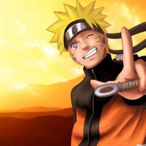 download Naruto wallpaper (