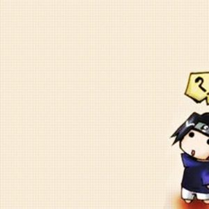 download Download Cute Naruto Wallpaper 1024×768   Full HD Wallpapers