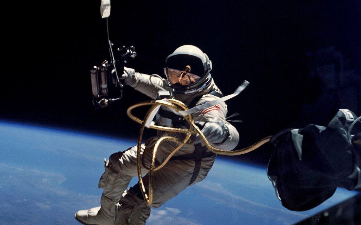 NASA HD Wallpapers – HD Wallpapers Inn