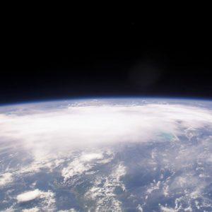 download NASA HD Wallpapers – HD Wallpapers Inn