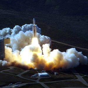 download Nasa wallpapers – NASA Photo (14498330) – Fanpop
