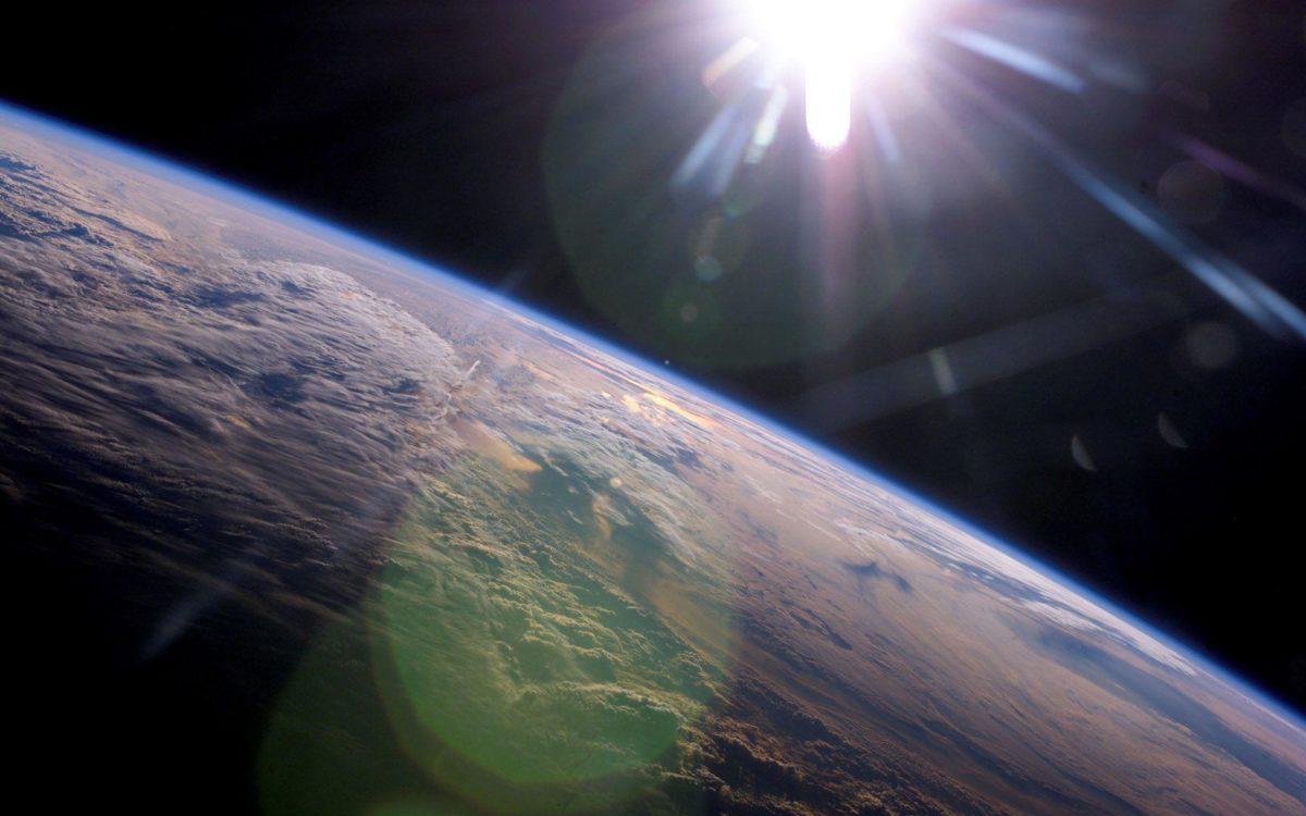 Roundup: 40+ 1920×1200 Stunning Wallpapers From NASA   CrispMe