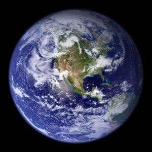 download NASA Wallpaper | Download HD Wallpapers