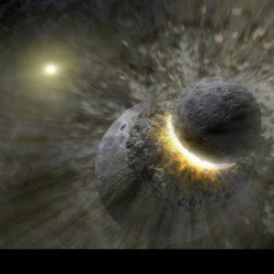 download 1600*1200 JPL.NASA : Stars and Galaxies Wallpapers第11 Desktop …