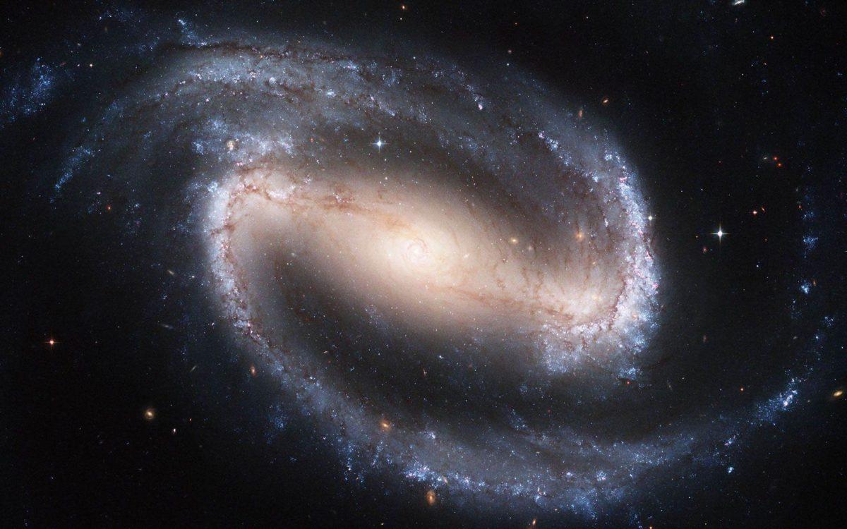 Nasa Space Galaxy 7 HD Images Wallpapers   HD Image Wallpaper