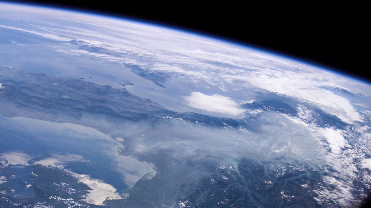 Images For > Nasa Space Pictures Hd
