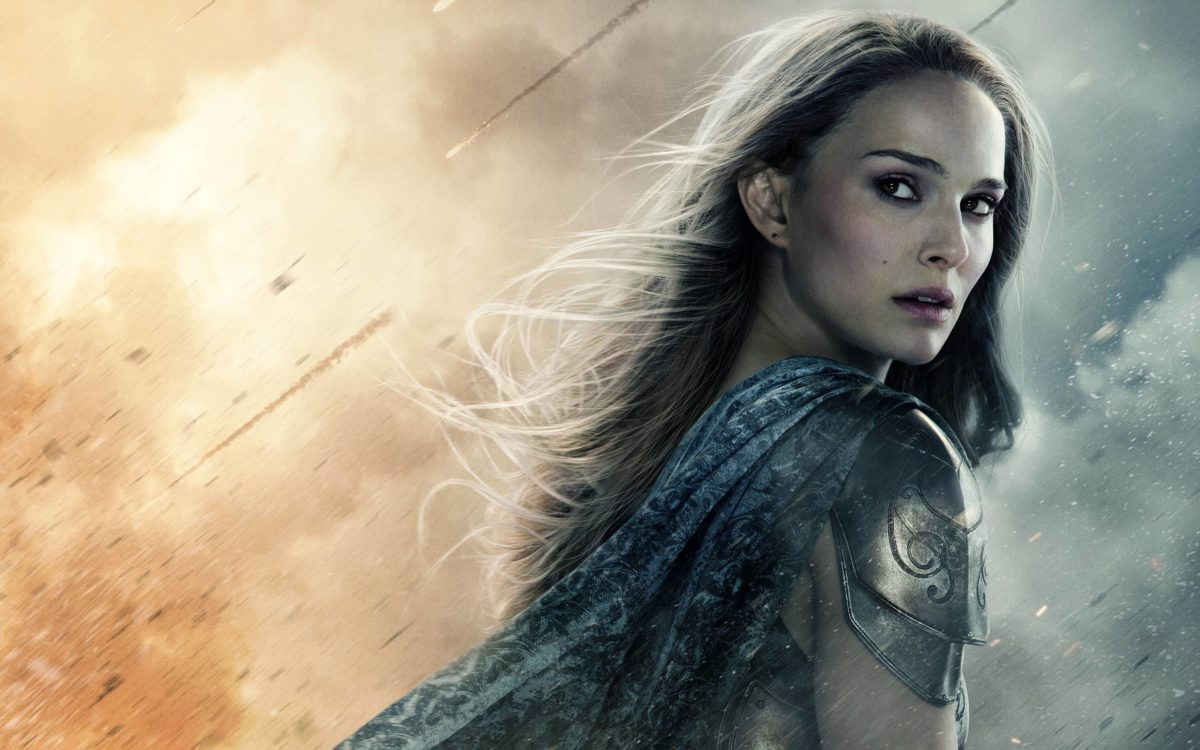 Natalie Portman Wallpaper | Natalie Portman Pictures | Cool Wallpapers