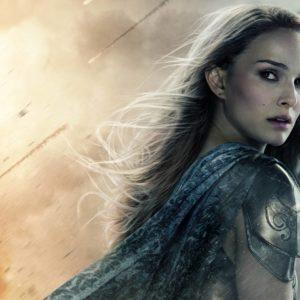 download Natalie Portman Wallpaper | Natalie Portman Pictures | Cool Wallpapers