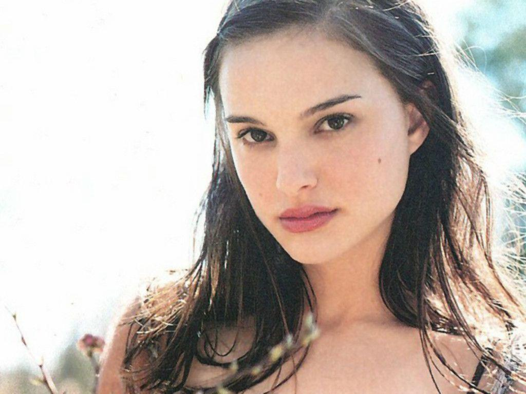 Natalie Portman Wallpapers, Natalie Portman wallpaper