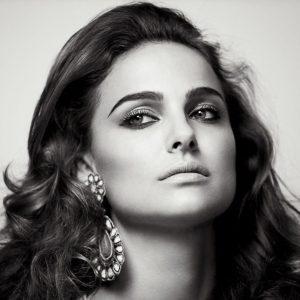 download Natalie Portman HD Wallpapers