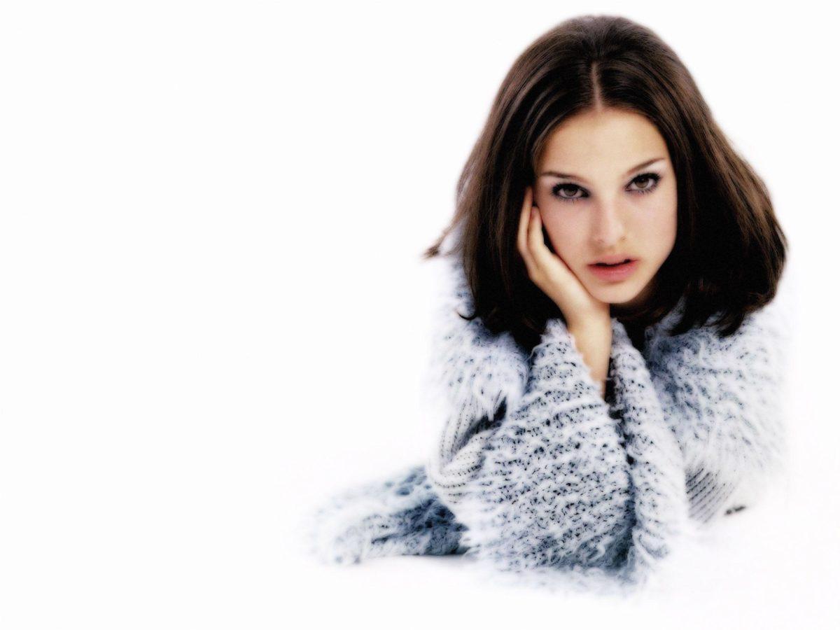 Natalie Portman Wallpapers HD Download 3188 Full HD Wallpaper …