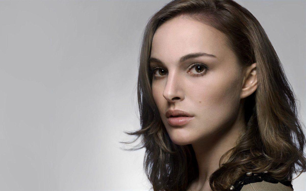Natalie Portman Wallpaper – Celebrities Wallpapers (9463) ilikewalls.