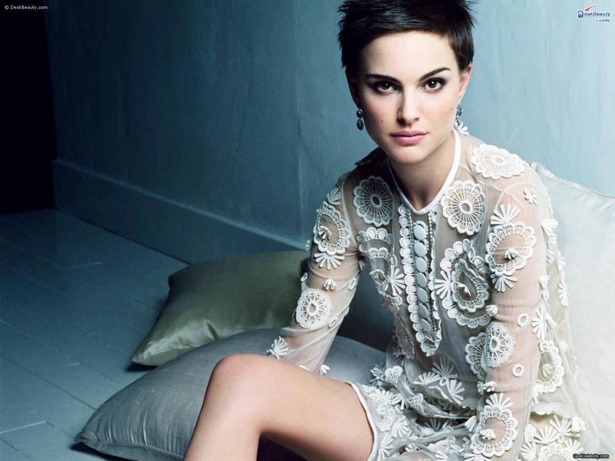 Cute Natalie Portman HD Wallpapers – HD Wallpapers Inn