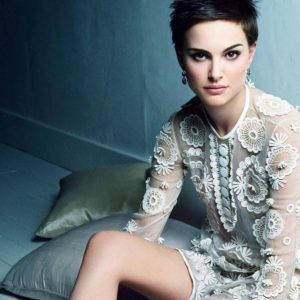 download Cute Natalie Portman HD Wallpapers – HD Wallpapers Inn