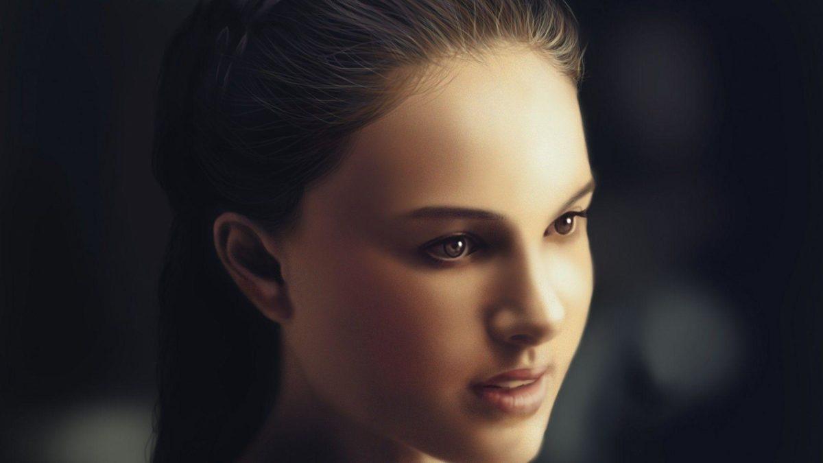 21 Natalie Wallpapers   Natalie Backgrounds