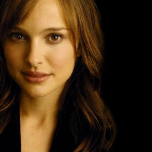download Natalie Portman Wallpaper 1366×768 HD Wallpapers Pictures | HD …
