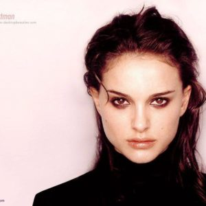 download Natalie Portman Wallpaper 1080p HD Wallpapers Pictures | HD …