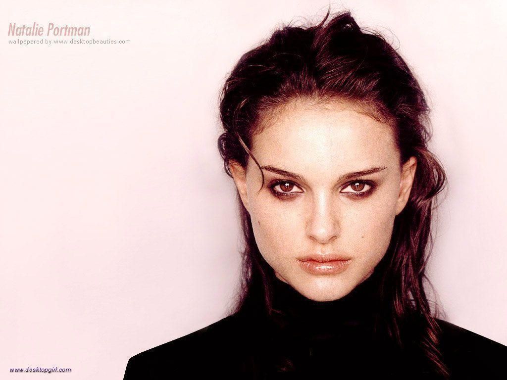 Natalie Portman Wallpaper 1080p HD Wallpapers Pictures | HD …