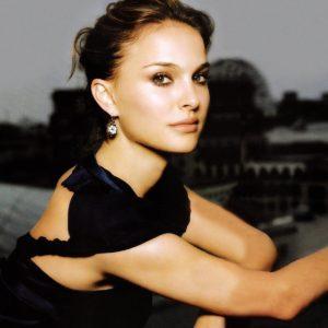 download Natalie Portman 20 5146 Images HD Wallpapers| Wallpapers & Backgrounds